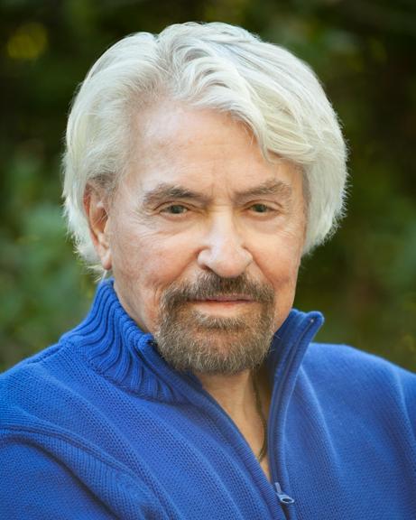 Dr. Victor Vurpillat