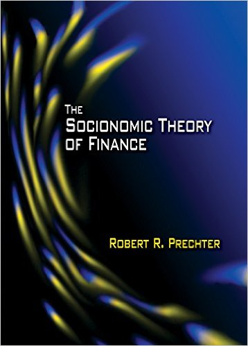 The Socionomic Theory of Finance by Robert Prechter – Global